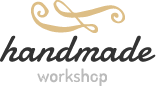 Amalgama - Handmade jewelry and accessories